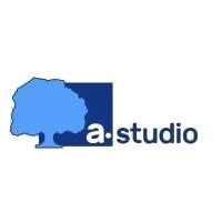 a. studio srl